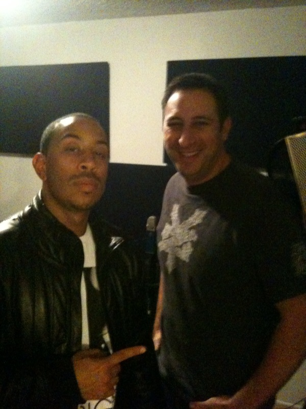 Ludacris_and_Paul