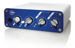 DigiDesign Mbox Mini 2